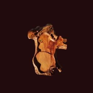 Khay trà gỗ lũa ngọc am 81x58x16cm